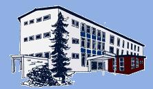 Mittelschule Grafing b. München